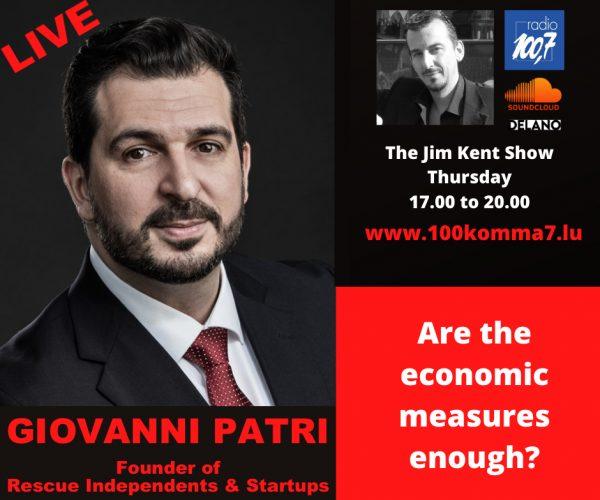Jim-Kent-Giovanni-Patri-20200402