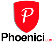 PHOENICI-logo-black-1800x1800