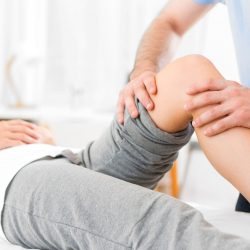 Physio-Stock-Image